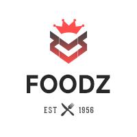food-net -
