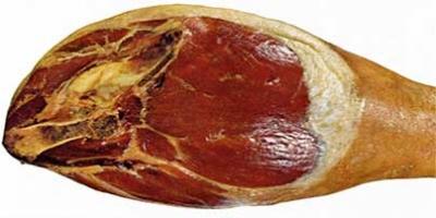 Производство мясопродуктов из свинины